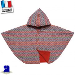 http://www.bambinweb.com/5616-15311-thickbox/poncho-cape-a-capuche-jacquard-made-in-france.jpg