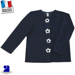 http://www.bambinweb.com/5618-18003-thickbox/gilet-cardigan-chaud-fleurs-appliquees-3-ans-10-ans-made-in-france.jpg
