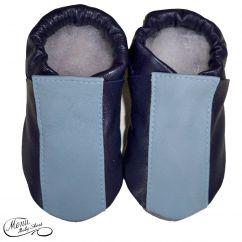 http://cadeaux-naissance-bebe.fr/5619-15328-thickbox/chaussons-en-cuir-souple.jpg