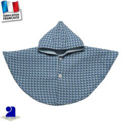 http://cadeaux-naissance-bebe.fr/5620-15366-thickbox/poncho-cape-a-capuche-jacquard-made-in-france.jpg