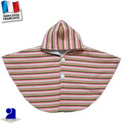 http://www.bambinweb.com/5621-15371-thickbox/poncho-cape-a-capuche-jacquard-made-in-france.jpg