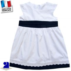 http://www.bambinweb.com/5623-16752-thickbox/robe-deux-jupons-0-mois-10-ans-made-in-france.jpg