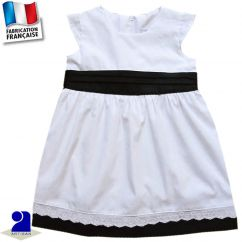 http://www.bambinweb.com/5624-16749-thickbox/robe-deux-jupons-0-mois-10-ans-made-in-france.jpg