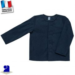 http://www.bambinweb.com/5626-17485-thickbox/gilet-cardigan-chaud-4-etoiles-appliquees-3-ans-10-ans-made-in-france.jpg