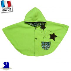 http://bambinweb.com/5627-15437-thickbox/poncho-cape-a-capuche-etoiles-appliquees-made-in-france.jpg