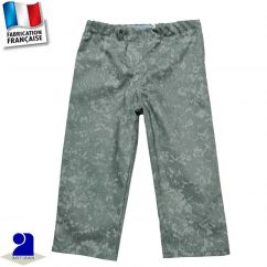 http://www.bambinweb.com/5629-15534-thickbox/pantalon-facon-jean-taille-reglable-made-in-france.jpg