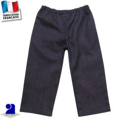 http://bambinweb.eu/5631-15605-thickbox/pantalon-elastique-faux-uni-made-in-france.jpg