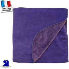 http://bambinweb.eu/5633-15626-thickbox/plaid-couverture-chaud-double-face-made-in-france.jpg