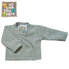 http://cadeaux-naissance-bebe.fr/5634-15630-thickbox/brassiere-naissance-en-tricot-.jpg