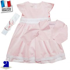 http://www.bambinweb.fr/5637-15709-thickbox/robebolerobandeau-0-mois-10-ans-made-in-france.jpg