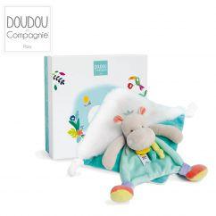 http://bambinweb.com/5639-15720-thickbox/doudou-hippo.jpg