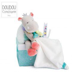 http://bambinweb.fr/5640-15723-thickbox/pantin-hippo-avec-doudou.jpg