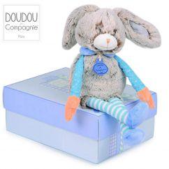 http://cadeaux-naissance-bebe.fr/5641-15726-thickbox/pantin-lapin-longues-jambes.jpg
