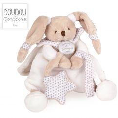 http://cadeaux-naissance-bebe.fr/5643-15735-thickbox/pantin-plat-attache-sucette-hochet.jpg