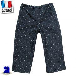 http://cadeaux-naissance-bebe.fr/5644-15742-thickbox/pantalon-elastique-facon-jean-made-in-france.jpg
