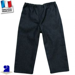 http://www.bambinweb.com/5645-15747-thickbox/pantalon-elastique-facon-jean-made-in-france.jpg