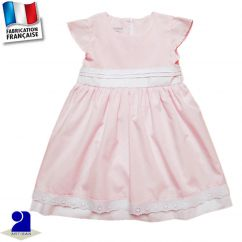 http://www.bambinweb.fr/5646-15750-thickbox/robe-deux-jupons-0-mois-10-ans-made-in-france.jpg