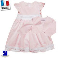 http://www.bambinweb.fr/5647-15755-thickbox/robe-bolero-bapteme-1-mois-10-ans-made-in-france.jpg