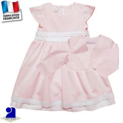http://cadeaux-naissance-bebe.fr/5647-15755-thickbox/robe-bolero-bapteme-1-mois-10-ans-made-in-france.jpg