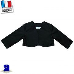 http://www.bambinweb.eu/5648-15773-thickbox/bolero-gilet-court-0-mois-10-ans-made-in-france.jpg