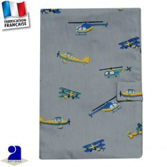 http://cadeaux-naissance-bebe.fr/5649-15839-thickbox/protege-carnet-de-sante-imprime-avions-made-in-france.jpg