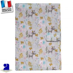 http://www.bambinweb.com/5650-15845-thickbox/protege-carnet-de-sante-imprime-faons-made-in-france.jpg
