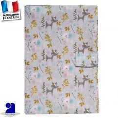http://bambinweb.eu/5650-15845-thickbox/protege-carnet-de-sante-imprime-faons-made-in-france.jpg