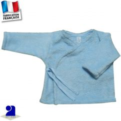 http://bambinweb.eu/5651-15875-thickbox/gilet-forme-brassiere-touche-peluche-made-in-france.jpg
