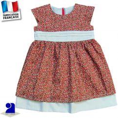 http://bambinweb.eu/5652-15880-thickbox/robe-deux-jupons-imprime-fleuri-made-in-france.jpg