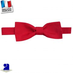 http://www.bambinweb.com/5657-15937-thickbox/noeud-papillon-0-mois-16-ans-made-in-france.jpg