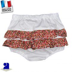 http://cadeaux-naissance-bebe.fr/5658-15941-thickbox/bloomer-volants-imprime-fleuri-made-in-france.jpg