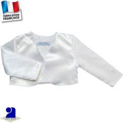 http://www.bambinweb.eu/5666-15986-thickbox/bolero-gilet-court-brillant-0-mois-14-ans-made-in-france.jpg