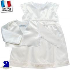 http://cadeaux-naissance-bebe.fr/5668-16757-thickbox/robebolero-0-mois-14-ans-made-in-france.jpg