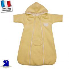 http://bambinweb.eu/567-15044-thickbox/nid-d-ange-premature-jaune-polaire-coeur.jpg