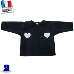 http://bambinweb.com/5671-16030-thickbox/gilet-forme-brassiere-coeurs-0-mois-2-ans-made-in-france.jpg