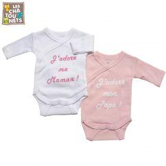 http://cadeaux-naissance-bebe.fr/5672-16034-thickbox/body-a-message-manches-longues-en-lot-de-2.jpg