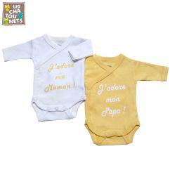http://cadeaux-naissance-bebe.fr/5674-16040-thickbox/body-a-message-manches-longues-en-lot-de-2.jpg