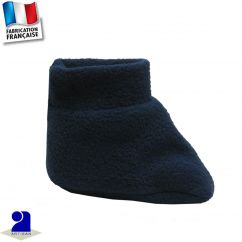 http://www.bambinweb.com/5676-17493-thickbox/chaussons-chaussettes-0-mois-12-mois-made-in-france.jpg