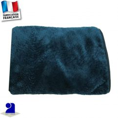 http://www.bambinweb.eu/5677-16095-thickbox/couverture-berceau-touche-peluche-made-in-france.jpg