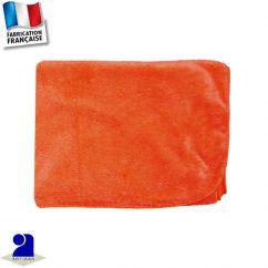 http://cadeaux-naissance-bebe.fr/5678-16093-thickbox/couverture-berceau-touche-peluche-made-in-france.jpg