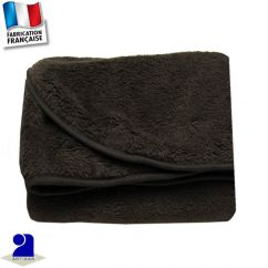 http://www.bambinweb.com/5679-16097-thickbox/couverture-berceau-touche-peluche-made-in-france.jpg