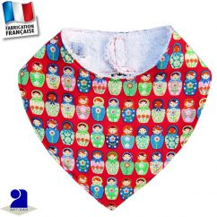 http://www.bambinweb.com/5680-16115-thickbox/bavoir-bandana-imprime-poupees-russes-made-in-france.jpg