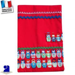 http://cadeaux-naissance-bebe.fr/5682-16123-thickbox/protege-carnet-de-sante-imprime-poupees-russes-made-in-france.jpg