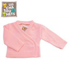 http://www.bambinweb.eu/5683-16131-thickbox/brassiere-naissance-en-tricot.jpg