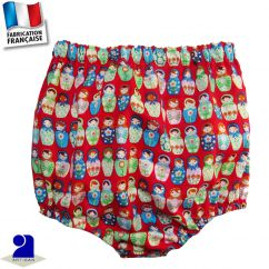 http://bambinweb.eu/5684-16134-thickbox/bloomer-imprime-poupees-russes-made-in-france.jpg