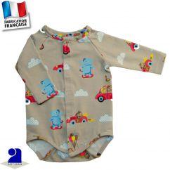 http://cadeaux-naissance-bebe.fr/5685-16139-thickbox/body-manches-longues-imprime-.jpg
