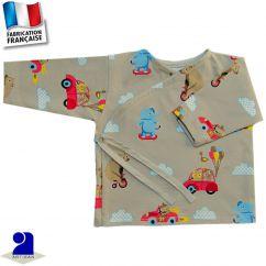 http://cadeaux-naissance-bebe.fr/5686-16144-thickbox/gilet-brassiere-leger-imprime-voitures-made-in-france.jpg