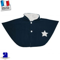 http://bambinweb.com/5688-17824-thickbox/poncho-cape-a-capuche-etoiles-appliquees-made-in-france.jpg