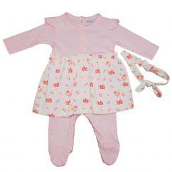 http://cadeaux-naissance-bebe.fr/5689-16156-thickbox/combi-jupe-imprime-coccinelles-.jpg