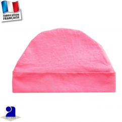 http://www.cadeaux-naissance-bebe.fr/5690-16161-thickbox/bonnet-fin-avec-revers-made-in-france.jpg